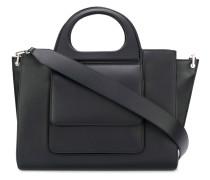 'Grace 1 S' Handtasche