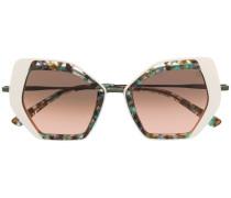 'Sahara' Sonnenbrille