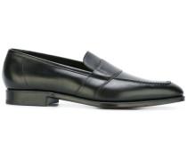 'Buckinhan' Loafer
