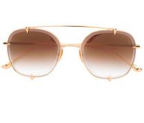 'Talon Two' Sonnenbrille