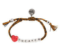 'Heart Breaker' Armband