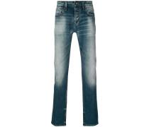 'Razor MH' Jeans