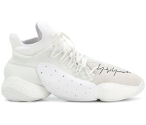 Y-3 X James Harden 'BYW BBall' Sneakers