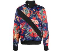 'Blooming' Sweatshirt