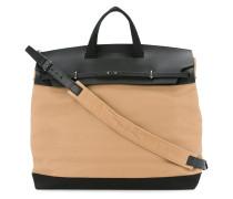 2day Tripper shoulder bag