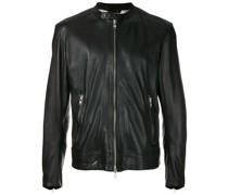 Divo jacket