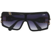 '858' Sonnenbrille
