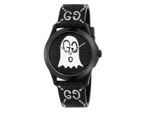 'GucciGhost G-Timeless' Uhr