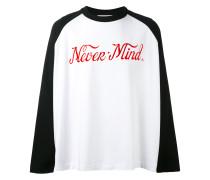 'Desert Nevermind' Sweatshirt