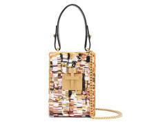 Mini 'Alibi' Handtasche