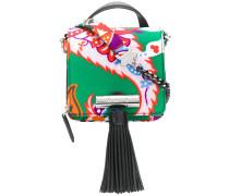 'Sailor' Handtasche