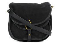 Felsch shoulder bag