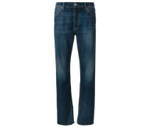 'Phoebe' Jeans