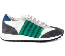 'New Runner Hiking' Sneakers