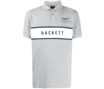 x Aston Martin Racing Poloshirt
