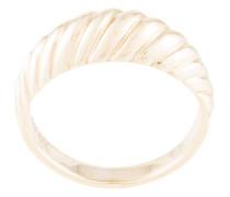 'Gisele' Ring