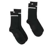 'Essential' Socken