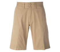 'Johnson' Shorts