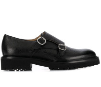 'Rome' Monk-Schuhe