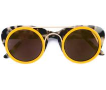 'Sodapop III' Sonnenbrille