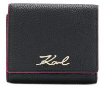 Karry All medium wallet