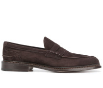 'Adam' Penny-Loafer