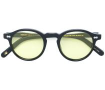 Miltzen sunglasses