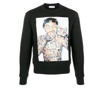 'Lil Wayne' Sweatshirt