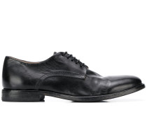 'Nottingham' Derby-Schuhe