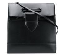Handtasche zum Zusammenfalten