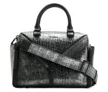 'LE-Trasy' Handtasche