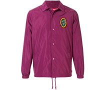 'Spin Coaches' Jacke