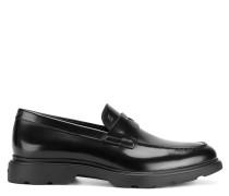 Klassische Loafer - Unavailable