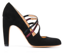 'Dama' Pumps