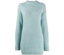 'Arctic' Pullover