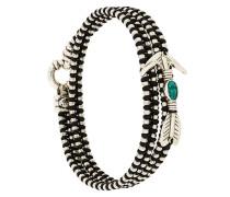 Fever Marin bracelet