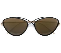 'Brooklyn' Sonnenbrille