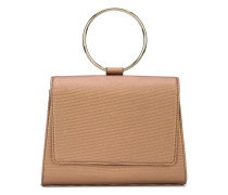 Handtasche mit Ringhenkel