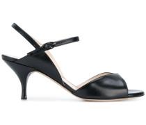 Polinesia sandals