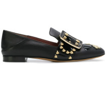 'Janelle' Loafer