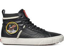 'NASA' Sneakers