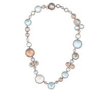 Sadie Riverstone Bubble necklace