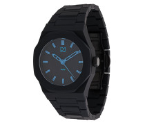 A-NE01 Neon watch
