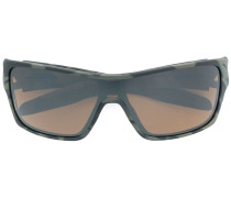 'Turbine Rotor' Sonnenbrille