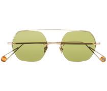 'Casadesus' Sonnenbrille