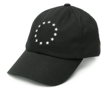 'Europa' Baseballkappe