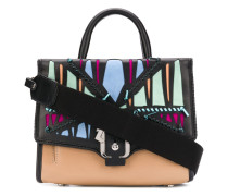 'Manu' Handtasche