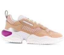 trek sneakers