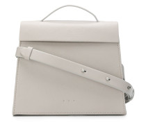 Mini 'Triangle' Handtasche
