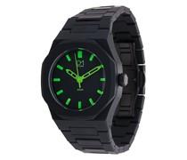 A-NE02 Neon watch